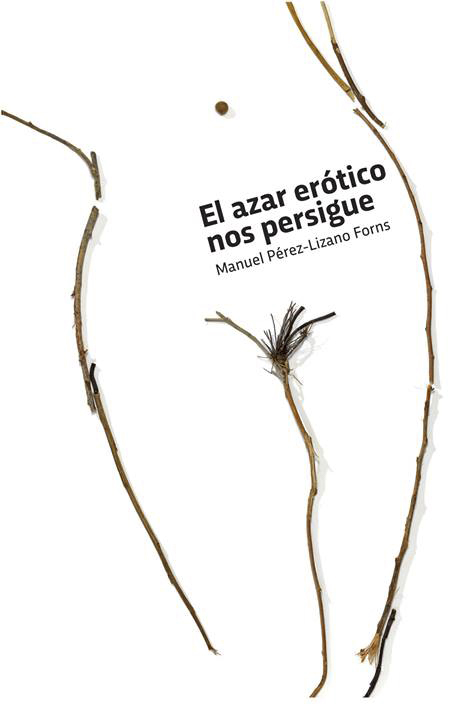 Diseño de cubierta: Pepe Gimeno-Proyecto Gráfico.